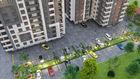 Жилой комплекс Алба-Юлия Жилой комплекс Алба-Юлия Липкань 7, фото 6, цена 650€ м2 - SV Grup