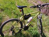 Велосипед Горный Bicicleta MTB ( de munte )