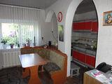 Urgent vindem casa in Pirita sau schimbam pe apartament.