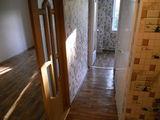 Куплю 1-2 комнатную  в Бельцах