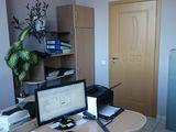 Oficii офисы 220m2. Super oferta euro reparatie prima linie