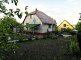 Дача недалеко от Днестра, 20 км от Кишинева