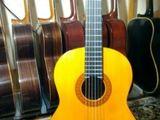 Yamaha C40=1780 lei  Nouă! classic guitar, schimb tot. Классическая гитара 4/4 Новая!