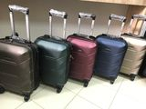 Vind valize poloneze, livrare gratis in aceeasi zi