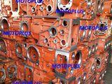 Запчасти для мотоблоков Zubr ремонт, R180  R190 R195 R1100 у нас дешевле!!!piese