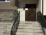 358 euro m2  Penthouse cu 4 camere ! bloc nou ! dat in exploatare ! achitare in rate