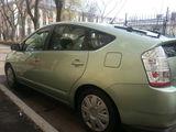 Скидки !!!  toyota 12 евро газ - бензин - дизелъ 24/24  автомат ,casco, без лимита км