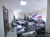 Офисы, коммерческие помещения, ботаника! интересные предложения! 5 евро 1 м кв