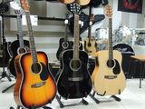 Chitare electro acustice noua ! Colombo,Harley Benton ,Martinez ,Fender Squier !!