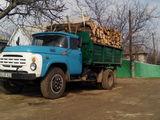 Зил Diesel d240