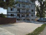 Apartament in Hincesti schimb pe lot pentru constructii