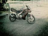 Viper MT