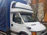 Iveco daly 65s15c+lucru