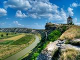 Discover Moldova! City Tours, Global Known Wineries, Moldova tours! Best Prices!