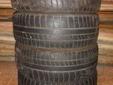 4 cauciucuri Vredestein R15x195x60.