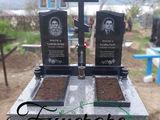 Monumente premium  până la blajini doar la funerare.