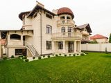 Vanzare, Casa, 500 mp, Rîșcani, 550000 €