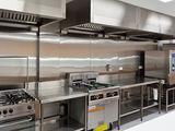 Технологическое оборудование для пищевых производств в Молдове