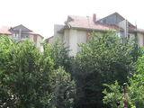 Внимание 2-комнатная квартира в Яловенах по ул. Молдова