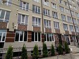 Буюканы. 2 комнаты + ливинг. 70m2  540 euro/m2 Дом сдан в эксплуатацию!