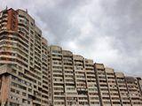 Apartament de vânzare în Chișinău cu 5 camere, în sectorul Botanica pe str. Dacia.