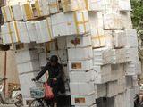 Evacuarea deșeurilor ieftin și eficient!!!