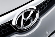 Hyundai & Kia autopiese Специализированный магазин запчастей для корейских автомобилей !!!