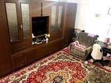 Продается 1 комнатная квартира в центре города. Крикова. 17800 евро