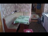 Продаю дом в Бессарабке