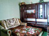 Apartament 1 odaie.et.4/5.Ciocana.M.Dragan!!!Pret-8900€.