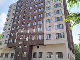 Apartament cu o cameră+living! Bloc nou! 27 500 €