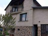Продам дом в Колонице 17 соток