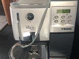 Chirie aparat de cafea , / аренда кофе апарата , аренда кофемашины
