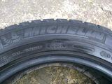 Michelin R16.215.55