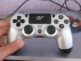 Vand playstation 4 silver