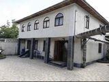 Сдаю дом в центре города Бельц ( посуточно/помесячно)