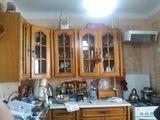 2 ком квартира на Чеканах,ниже рынка.МС .Цена 34500 евро.