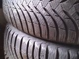 R17 205/50 Michelin Alpin A4