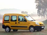 Renault Kangoo 1.5 dci 82 cai Запчасти Piese auto Dezmembrare