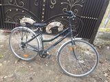 vînt bicicletă urgent!
