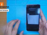 Xiaomi RedMi Note 5A Prime Ecranul sparta - vino la noi indata