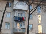 Обменяю 1-комнатную 44метра на авто+евро, новострой, сдан в эксплуатацию, белый вариант