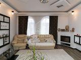 Vanzare  Apartament cu 3 camere Centru str. Ștefan cel Mare 79900 €