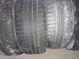 Continental 225/55R16 bune complect