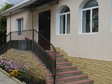 Casa in Ialoveni, 108 mp, Gata de intrare