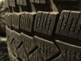 Pneumant 195/55 R15 (Made in Germany)