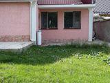 Cricova casa  cu 2 nivele la doar 31000 euro