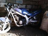 Suzuki Gm 51b
