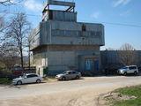 1200м2 на 10 сотках , под бизнес ул.Заводская