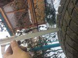 kumho 185/65r15 iarna